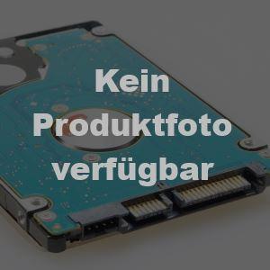 Samsung 950 Pro 512GB Details