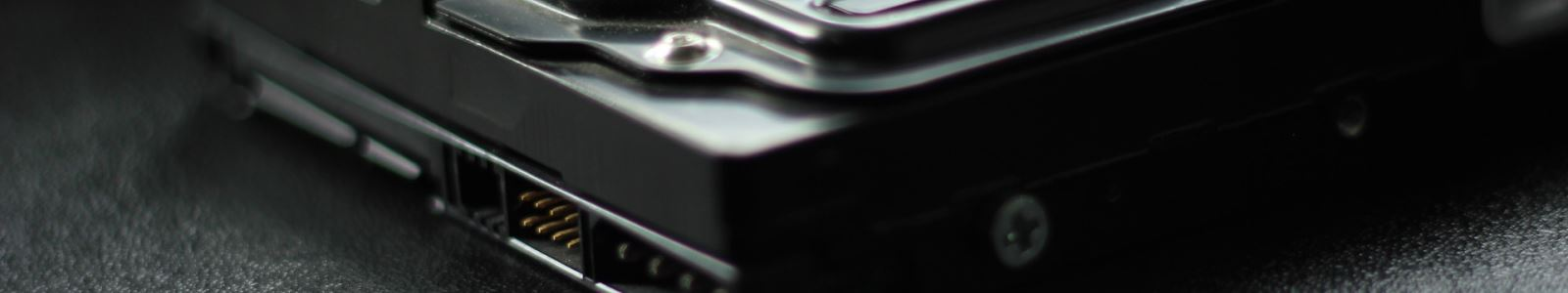 SSD Festplatte - Solid-State-Drive.net